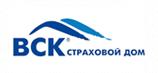 КАСКО вск (военно-страховая компания)